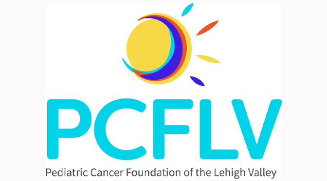 Staff Changes At PCFLV