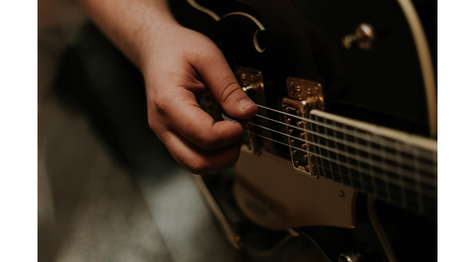 """The Business of Songwriting"""" featuring songwriter & producer with more than 20 U.S. Top Hits"""