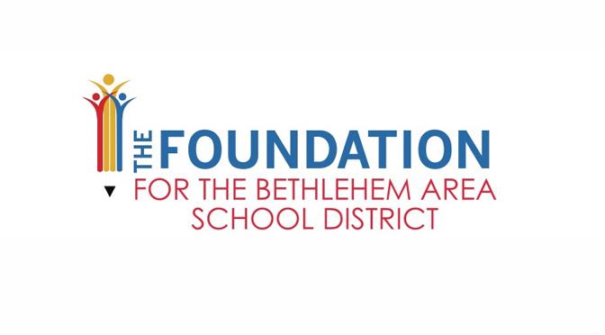 """Zen Zone"" for Teachers unveiled at Bethlehem Area School District's Donegan Elementary School"
