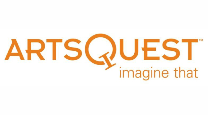 ARTSQUEST ANNOUNCES NEW CONCERTS SCHEDULED FOR FALL/WINTER 2021