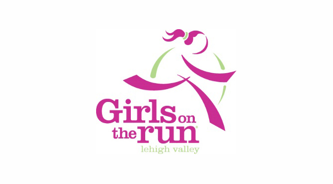 Girls on the Run Lehigh Valley to Host Fun, Educational Summer Camp Through July