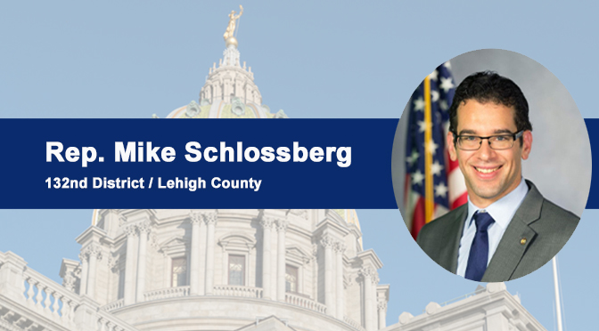 Schlossberg lauds more than $2M in federal funding to support local  affordable housing project