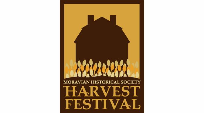 Important Update Regarding the Harvest Festival