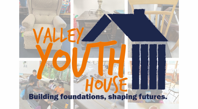 Valley Youth House Granted $30,000 from Sanofi US